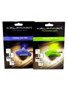 THERMAL PAD TP02- ALMOFADA TERMICA (2MM) - PROFESS. - 100*150*2MM
