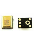 MICROFONE MOTOROLA X XT1092, XT1095 ORIGINAL (5 PINOS REDONDO)