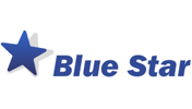 /b/l/blue_start.png