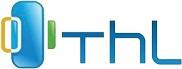 /t/h/thl_logo_1.jpg