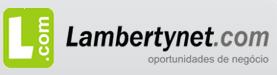Lambertynet - loja online